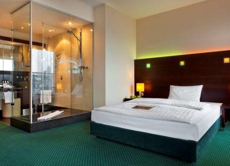 Fleming's Conference Hotel Frankfurt in Rhein-Main Region - Bild von DERTOUR