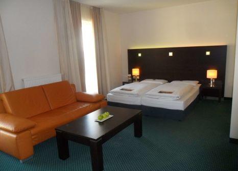 Fleming's Conference Hotel Frankfurt 0 Bewertungen - Bild von DERTOUR