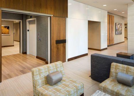 Hotelzimmer mit Animationsprogramm im Best Western Plus Bayside Inn