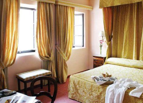 Hotelzimmer im Domus Selecta Monasterio De San Miguel günstig bei weg.de