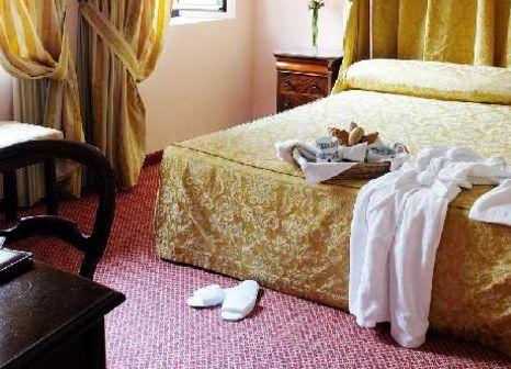 Hotelzimmer mit Wassersport im Domus Selecta Monasterio De San Miguel
