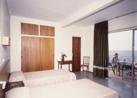 Hotelzimmer im ALEGRIA Espanya günstig bei weg.de