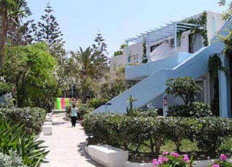 Hotel Adele Beach 236 Bewertungen - Bild von DERTOUR