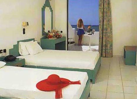 Hotelzimmer im Adele Beach günstig bei weg.de