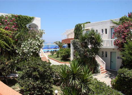 Hotel Adele Beach in Kreta - Bild von DERTOUR
