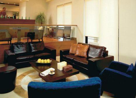 Hotel Lato günstig bei weg.de buchen - Bild von DERTOUR