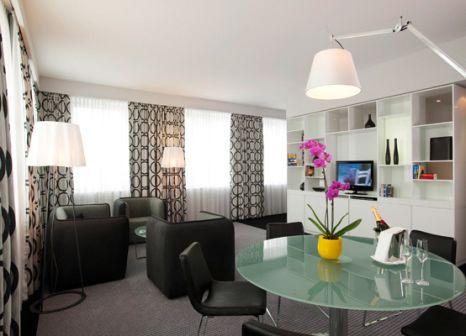 Hotel Vienna House Andel's Berlin 67 Bewertungen - Bild von DERTOUR