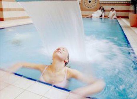 Hotel Hilton München Park 4 Bewertungen - Bild von DERTOUR