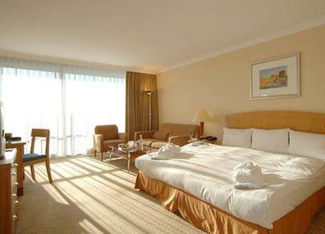 Hotelzimmer im Hilton München Park günstig bei weg.de