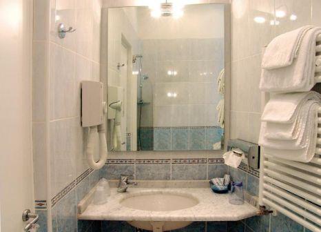 Hotel Arizona 0 Bewertungen - Bild von DERTOUR