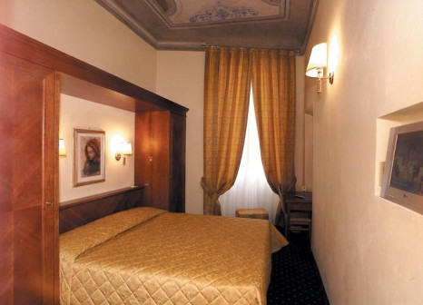 Hotel Arizona in Toskana - Bild von DERTOUR