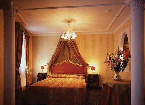 Hotel Kette 1 Bewertungen - Bild von DERTOUR