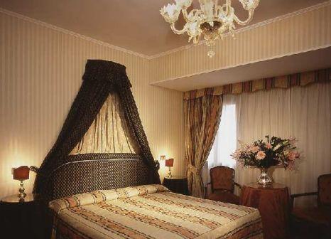 Hotelzimmer mit Kinderbetreuung im Hotel Kette
