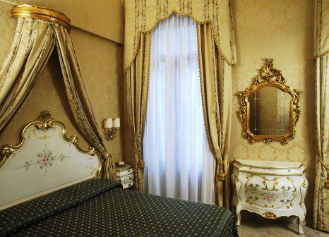 Hotel Canaletto in Venetien - Bild von DERTOUR