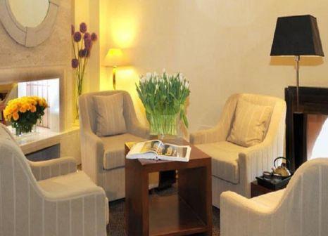 Hotel Molino Stucky Hilton 4 Bewertungen - Bild von DERTOUR