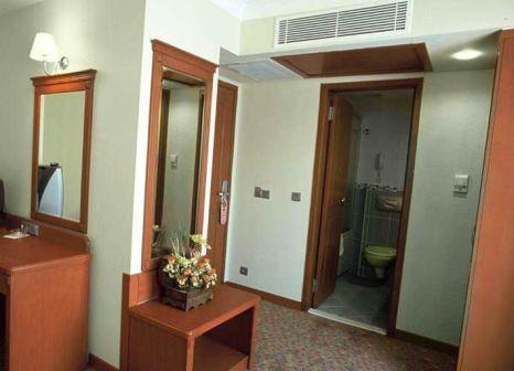 Grand Yavuz Hotel 2 Bewertungen - Bild von DERTOUR