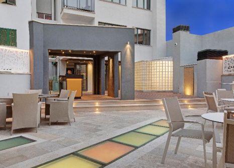 Hotel Palladium günstig bei weg.de buchen - Bild von DERTOUR