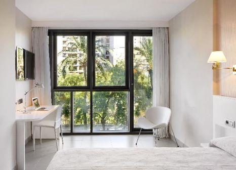 Hotel Palladium 4 Bewertungen - Bild von DERTOUR