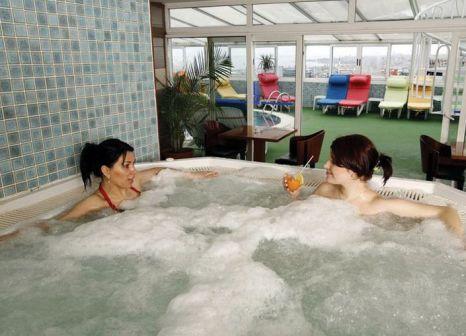 Zurich Hotel günstig bei weg.de buchen - Bild von DERTOUR
