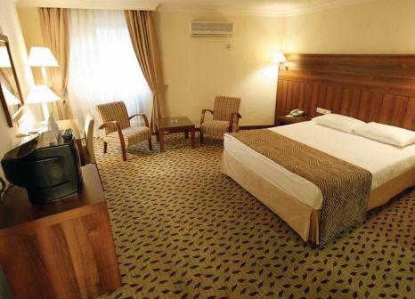 Zurich Hotel 1 Bewertungen - Bild von DERTOUR