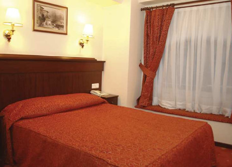 Golden Horn Hotel 13 Bewertungen - Bild von DERTOUR