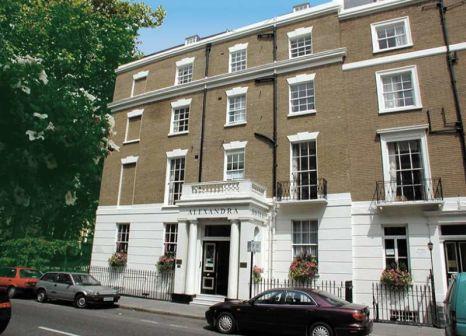Hotel Alexandra in Greater London - Bild von DERTOUR