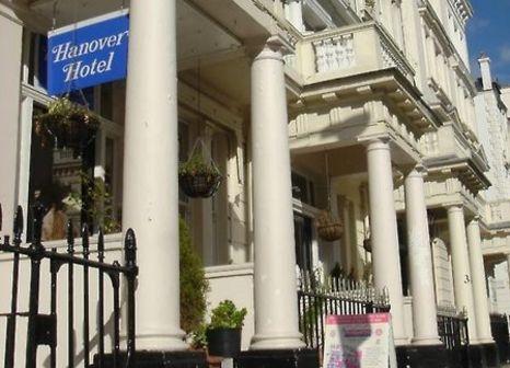 Hanover Hotel Vicotria 5 Bewertungen - Bild von DERTOUR
