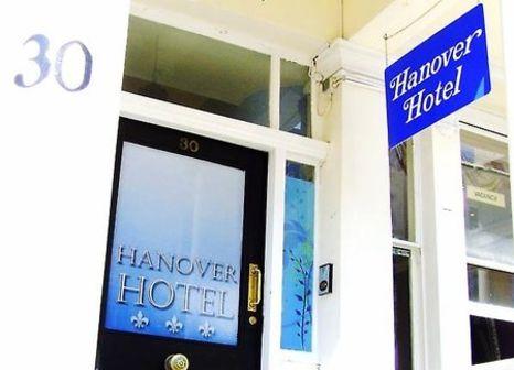Hanover Hotel Vicotria günstig bei weg.de buchen - Bild von DERTOUR