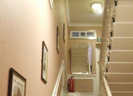 Hanover Hotel Vicotria in Greater London - Bild von DERTOUR