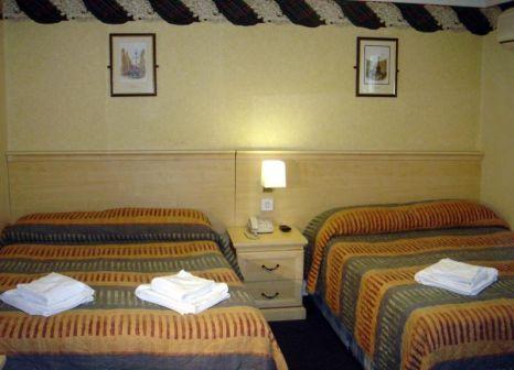Hotelzimmer im Hanover Hotel Vicotria günstig bei weg.de