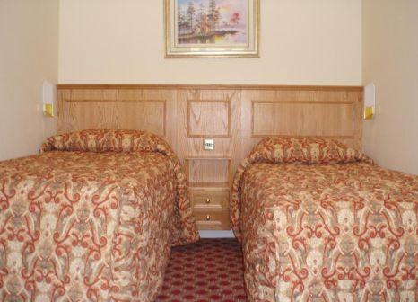 Hotelzimmer mit Aufzug im Viking