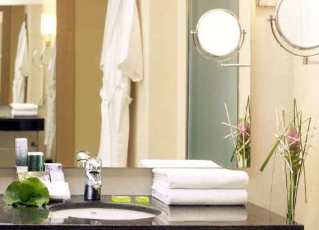 Hotel Hesperia Barcelona Presidente 0 Bewertungen - Bild von DERTOUR