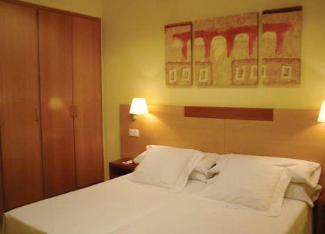 BCN Urban Hotels Gran Ducat in Barcelona & Umgebung - Bild von DERTOUR