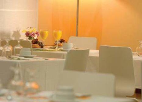 BCN Urban Hotels Gran Ducat 1 Bewertungen - Bild von DERTOUR