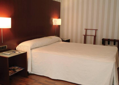 Hotel Zenit Barcelona in Barcelona & Umgebung - Bild von DERTOUR