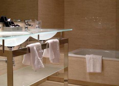 Hotel Zenit Barcelona 0 Bewertungen - Bild von DERTOUR