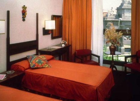 Hotel Puerta de Toledo 5 Bewertungen - Bild von DERTOUR