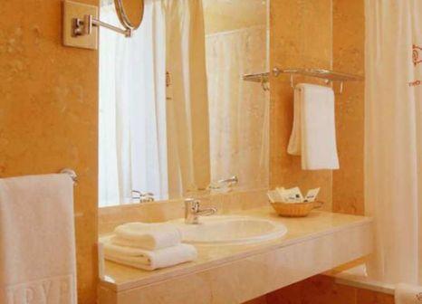 Hotel INNSiDE Madrid Gran Vía 1 Bewertungen - Bild von DERTOUR