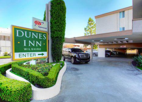 Hotel Dunes Inn Wilshire günstig bei weg.de buchen - Bild von DERTOUR
