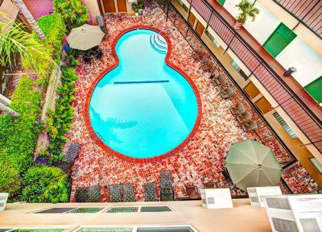 Hotel Dunes Inn Wilshire 1 Bewertungen - Bild von DERTOUR