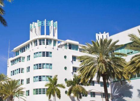 Hotel Albion 2 Bewertungen - Bild von DERTOUR