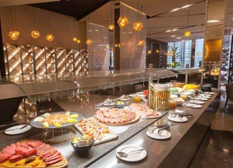 Hotel Barceló Anfa Casablanca 0 Bewertungen - Bild von DERTOUR