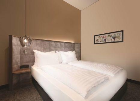 Adina Apartment Hotels Nuremberg 10 Bewertungen - Bild von DERTOUR