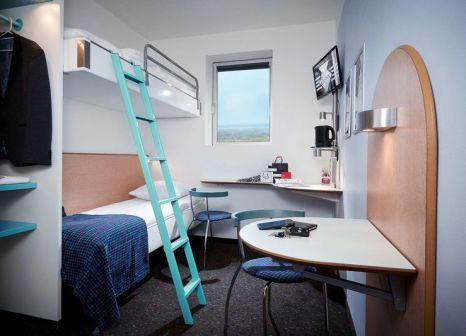 Hotel Cabinn Metro 8 Bewertungen - Bild von DERTOUR