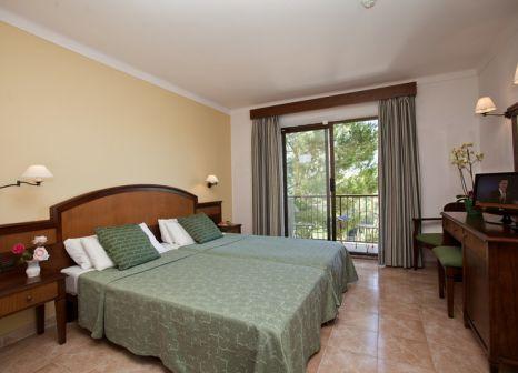 Hotelzimmer im Playa Mondrago günstig bei weg.de