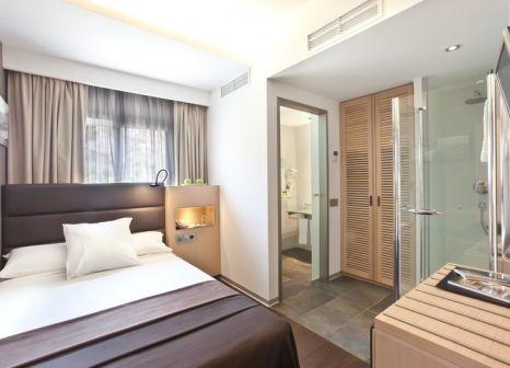 Hotelzimmer mit Funsport im Ocean Drive Ibiza