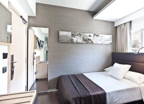 Hotelzimmer mit Segeln im Ocean Drive Ibiza
