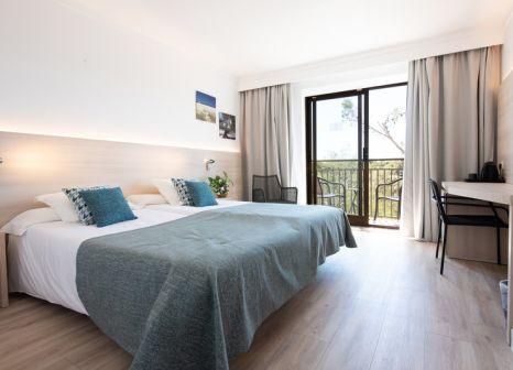 Hotelzimmer mit Reiten im Playa Mondrago