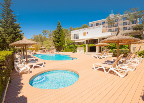 Hotel Playa Mondrago 21 Bewertungen - Bild von DERTOUR