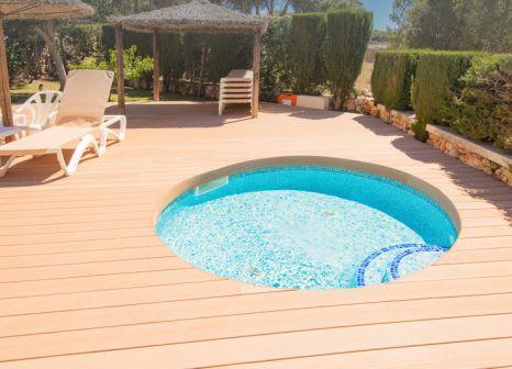 Hotel Playa Mondrago günstig bei weg.de buchen - Bild von DERTOUR